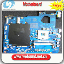 100% Working Laptop Motherboard for samsung BA92-09243A Mainboard full 100%test
