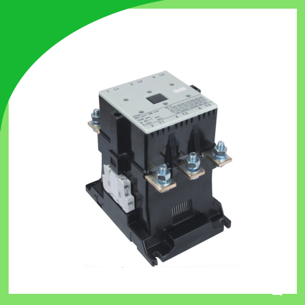 3TF53 4 Pole Contactor for Contactor for Wireless Remote Motor Starter 220V 205A 50Hz for AC Motor 690V insulate class