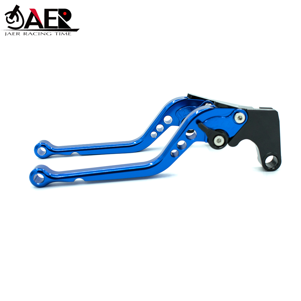 Image 4 - JEAR Long CNC Motorcycle Brake Clutch Levers for MV Brutale 675 Dragster 800/RR 2014 2016 Rivale 800 Brutale 800/RR Turismo Velo-in Levers, Ropes & Cables from Automobiles & Motorcycles