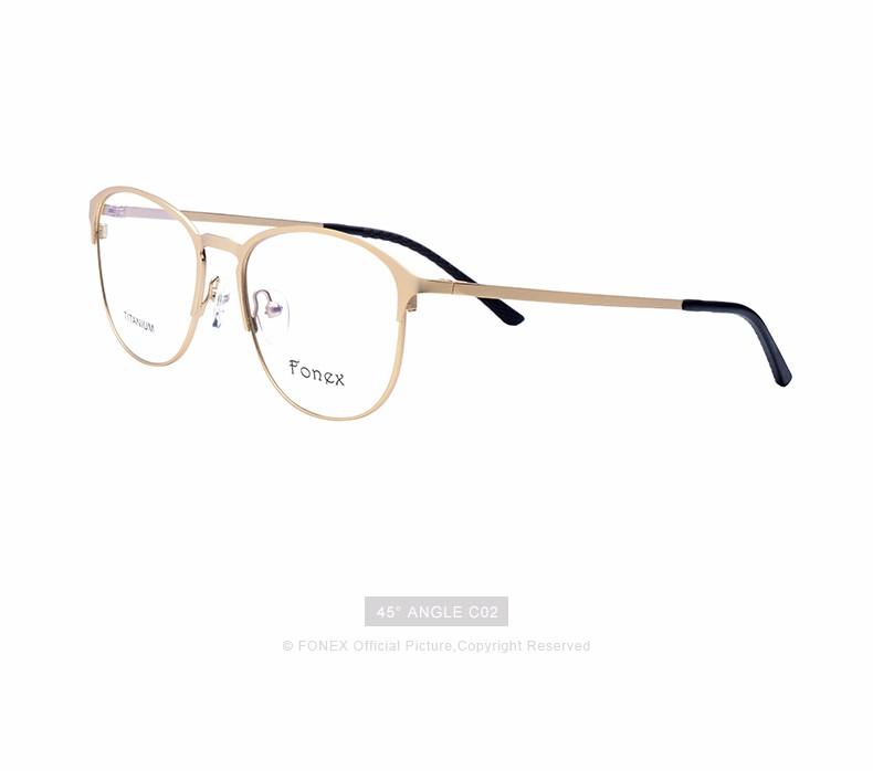 fonex-brand-designer-men-fashion-luxury-titanium-round-glasses-eyeglasses-eyewear-computer-myopia-silhouette-oculos-de-sol-with-original-box-F10012-details-3-colors_17