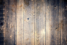 SHENGYONGBAO Vinyl Custom Digital Printed Photography Backdrops Wood planks theme Prop Photo Studio Background JUT-1624 shengyongbao art cloth digital printed photography backdrops wood planks theme prop photo studio background jut 1631