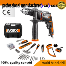 WX317.1 drill good quality electrical for home decoration use at price