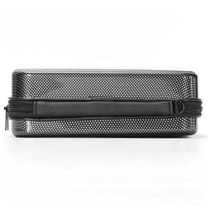 Image 5 - Eachine E58 RC Drone Quadcopter Hard Shell Waterproof Carrying Case Storage Box Handbag for FPV Racing Drone Accessories Parts