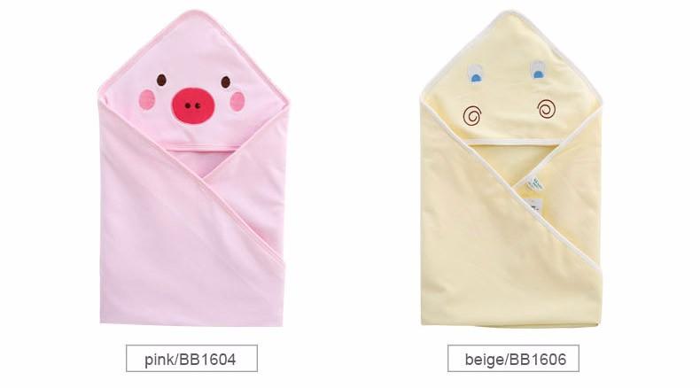 baby-blanket_07