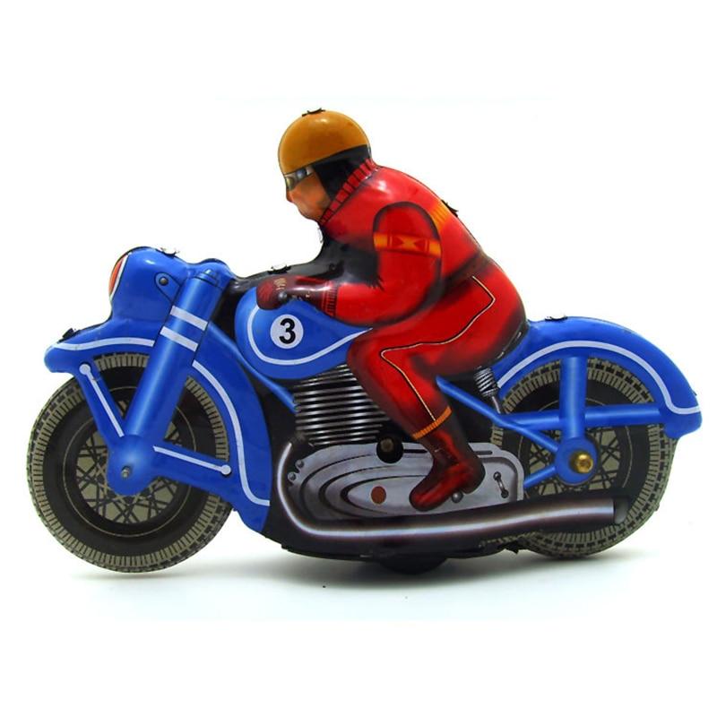 Vintage Wind Up Toys eBay