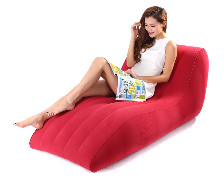 Online Get Cheap Cube Sofas Aliexpresscom Alibaba Group