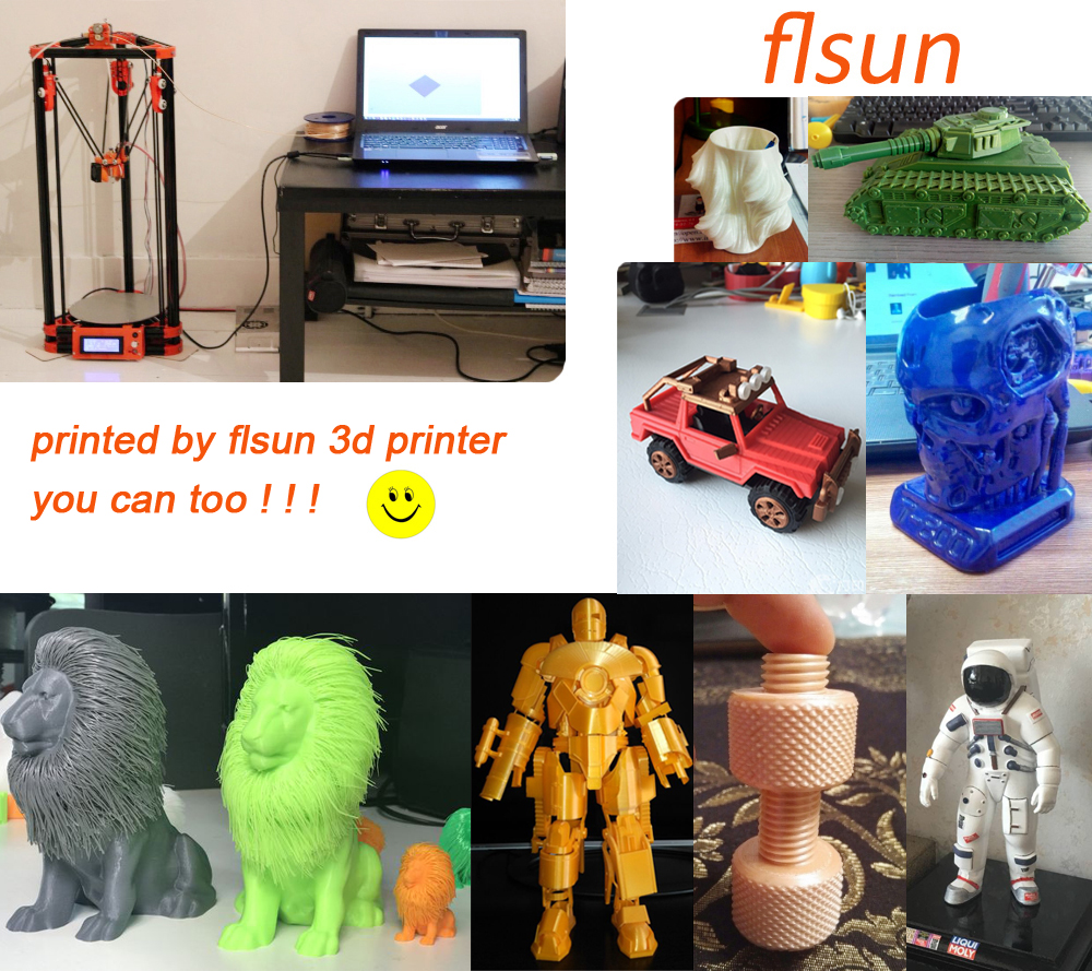 3d printer from clients-2