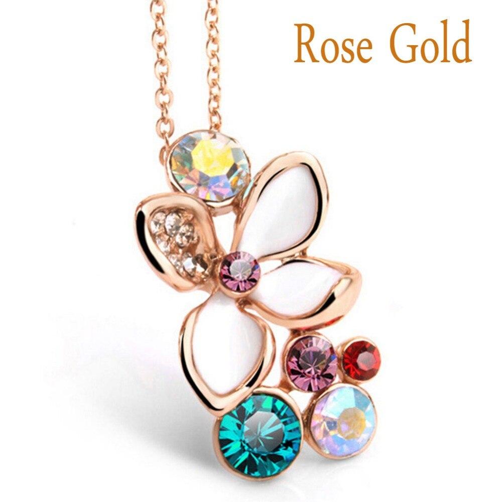 Aliexpress Com Buy New Fashion Necklace Earrings Bridal: New Arrival Necklace Earrings Jewelry Sets Fashion Brand