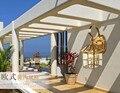 2015 новый горячий светодиод медные лампы открытый бра Стены бра водонепроницаемый освещения проходов сад светодиодные настенные светильники прикроватные стены свет