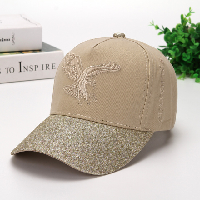 8fbd3b8332f 3D EMBROIDERY Baseball Cap Unisex Fashion Women Men Dad Hat Leisure Summer  Caps Hip Hop Casual