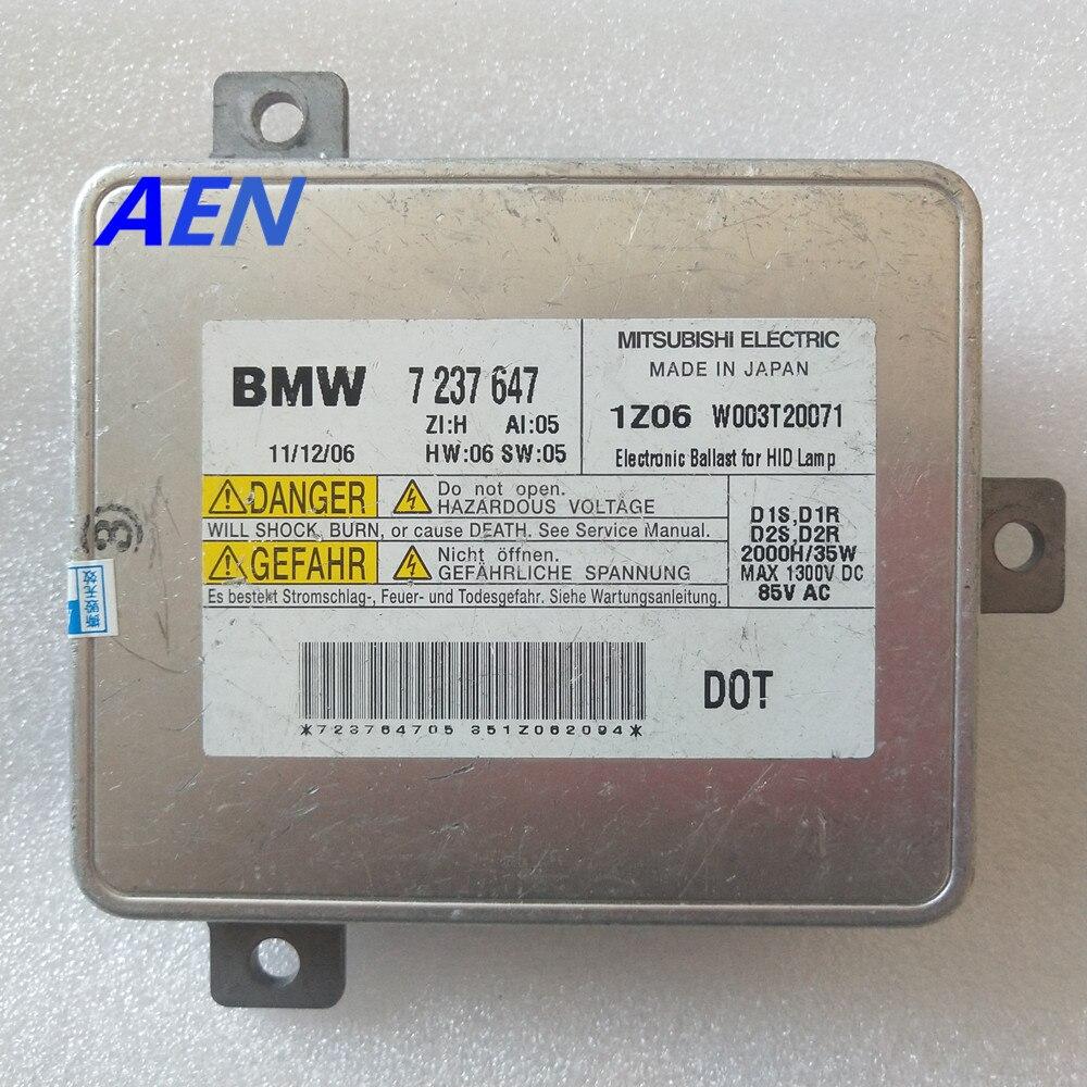 Apache 50205509 Buna Cam and Groove Gasket 2 2