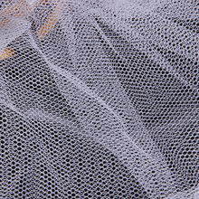 Beekeeper Bee Insect Fly Mask Hat with Net Mesh Face Fishing Equipment Summer Outdoor Fishing Anti-mosquito Mesh Netting Hat