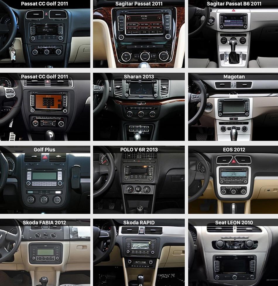 VW-universal-7