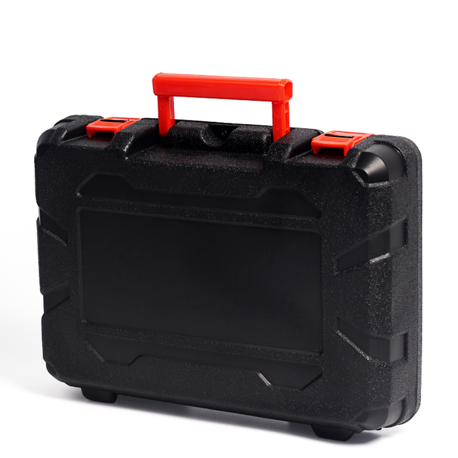 400W Electric Grinding Plastic Waterproof Box For Power Tool Accessories Electric Tools Not Include Grinding