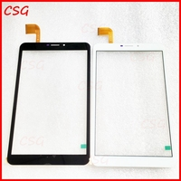 10pcs Lot On Sale New Touch Screen 9inch WGJ9002 V3 For 9 Tablet PC Touch Panel