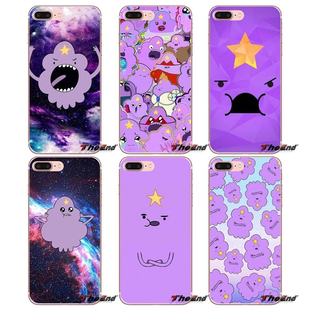 Brave Webbedepp Space Moons Cartoon Hard Transparent Phone Case For Galaxy S6 S7 Edge S9 S8 S10e Plus S5 S4 S3 Cover Phone Bags & Cases
