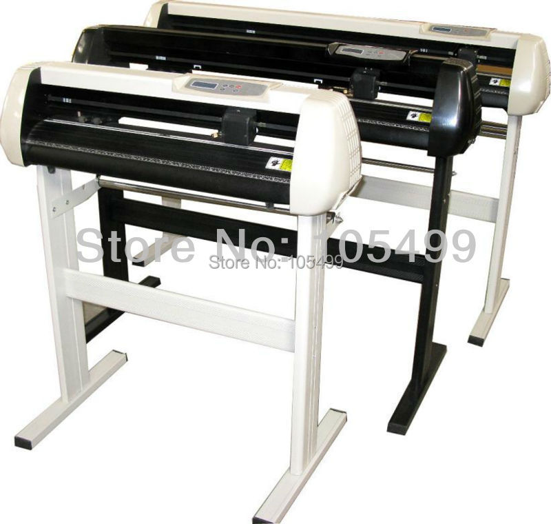 Cheapest cutting plotter YH 720T
