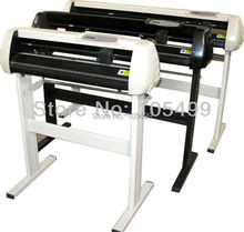 Cheapest cutting plotter YH-720T