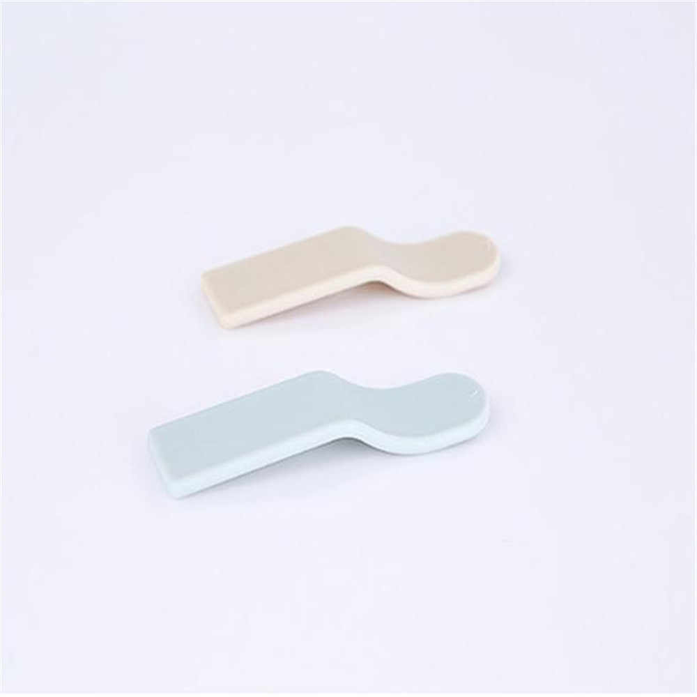 Solid Cover Lifter Toilet Seat Cover Lifter Handle Avoid Touching Hygienic Clean Bathroom Toilet Seat Holder Accessories