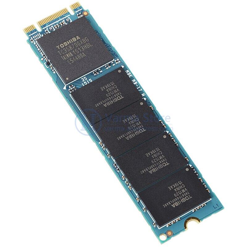 Q200EX-240G1