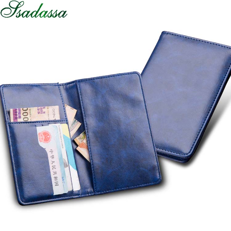 pu leather purse wallet men coin pocket small wallet slim brand business card holder top quality purses wallets male