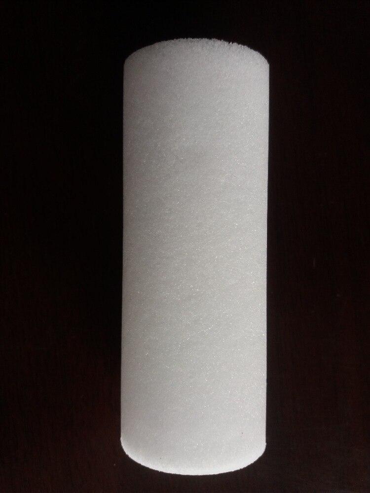 (12 piezas / lote) cartucho de filtro químico duro Noritsu, H029037 - Cámara y foto - foto 2