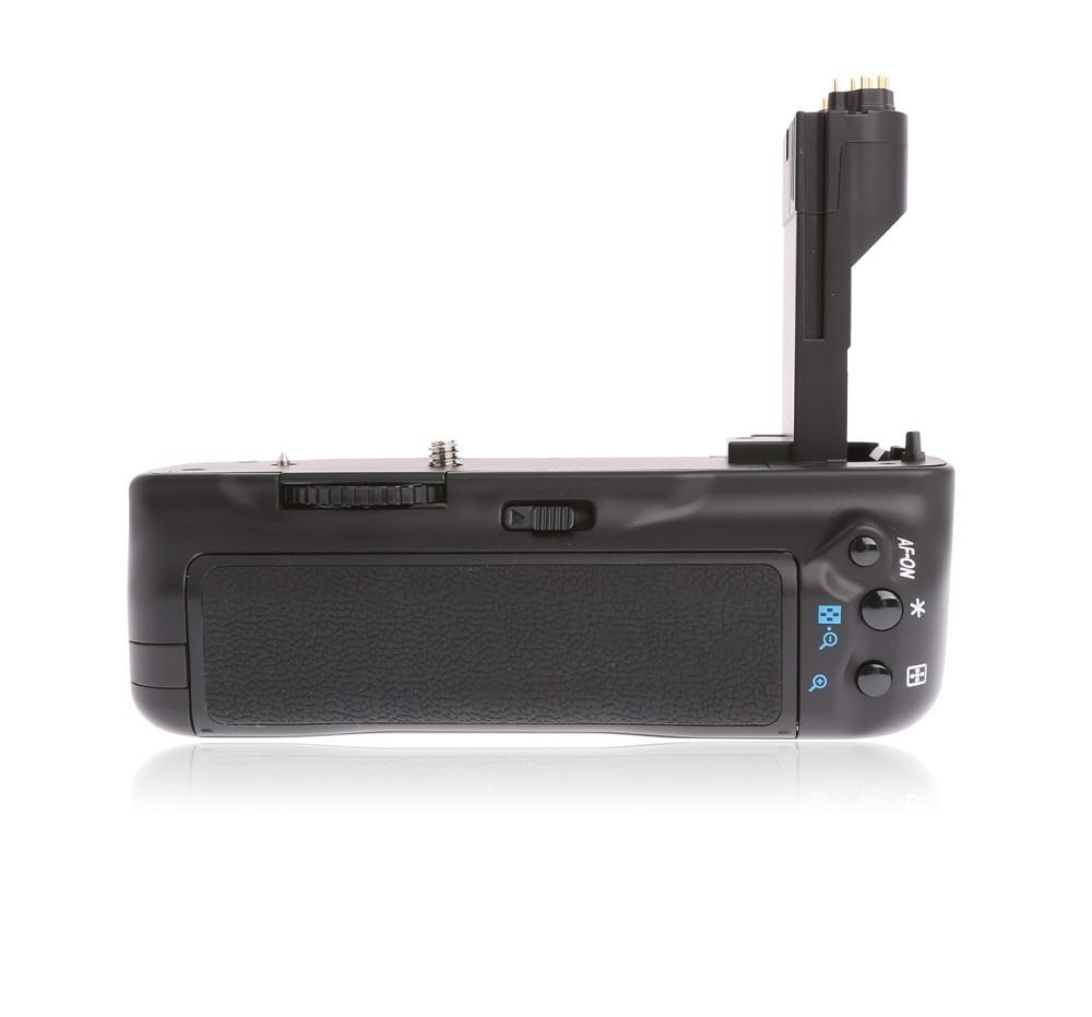 MEKE Meike MK 5D2 batterijgreep voor Canon EOS 5D Mark - Camera en foto - Foto 1