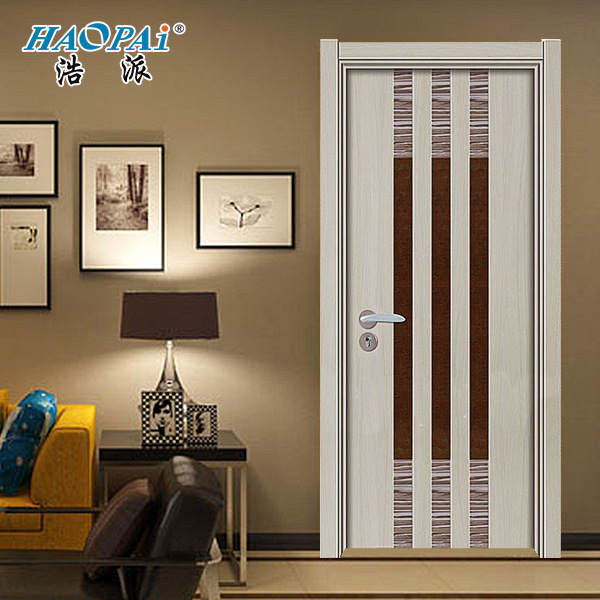 Puertas de aluminio para interiores el aluminio es uno de for Puertas de aluminio para interiores