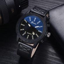 Compra Promocionales De En Promoción Reloj Gonewa JluTF1c3K