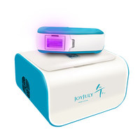 Joyjuly Male Women S Household Laser Hair Removal Ipl Hair Removal Device