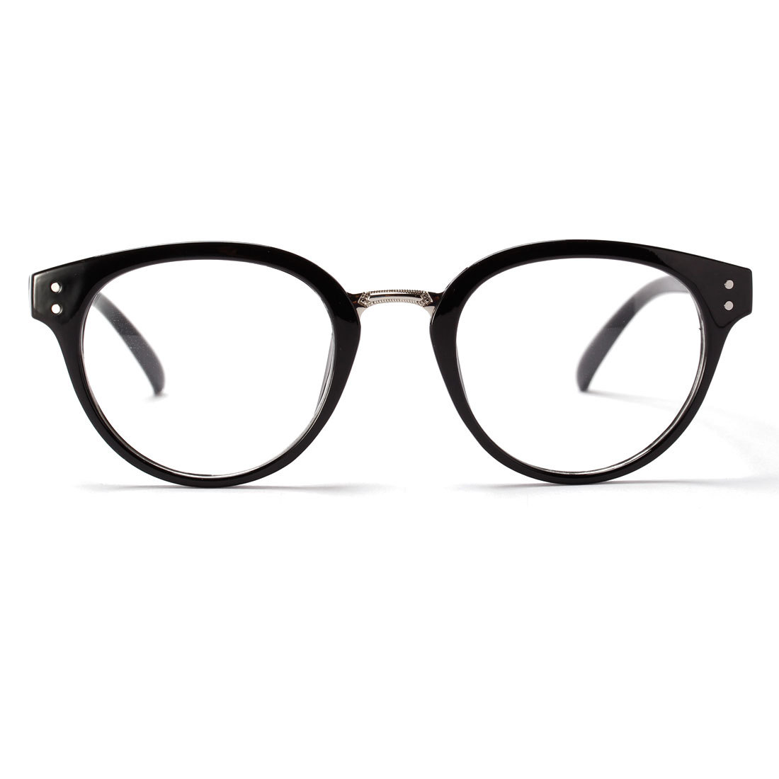 compare prices on eyeglass offers shopping buy low
