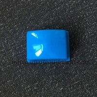 automatic pad printing machine rubber pads