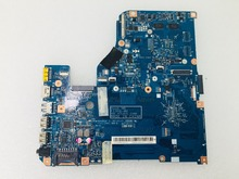 SHELI For Acer V5-471 V5-571 Laptop motherboard with I5-3337U GT710M 48.4TU05.04M