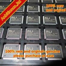 10 Pcs 100% Nieuwe En Originele Gratis Verzending M3526 ALAAA Lqfp M3526 ALAA In Voorraad