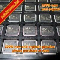 10 stücke 100% neue und orginal freies verschiffen M3526 ALAAA LQFP M3526 ALAA auf lager-in Computerreiniger aus Computer und Büro bei