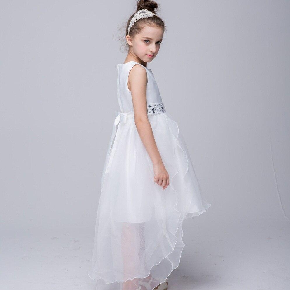 Groß Kleider Zu Einer Hochzeit Für Kinder Zu Tragen Ideen ...