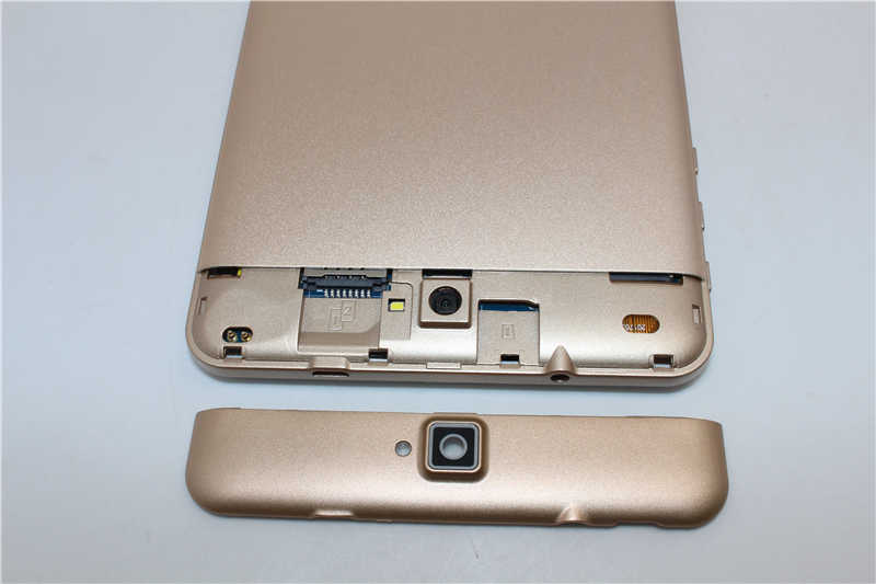! Téléphone 7 pouces 3G MTK7731 Quad-core Android 5.1 1GB + 16GB 800*1280 IPS double caméra noir, argent, tablette or
