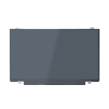 "15.6"" LED LCD Touch Screen Display Panel Assembly Replacement For HP 15-bw063AU 15-bw064AU 15-bw065AU"