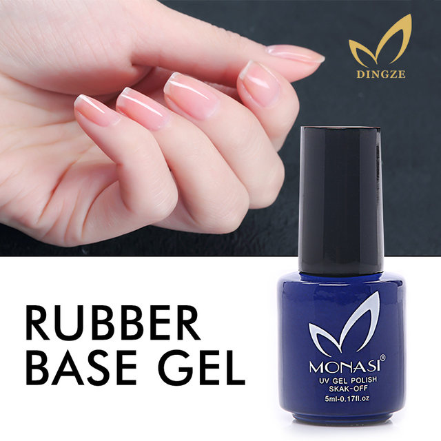 Online Shop 5ml/pc Matt Matte Top Coat Nail Gel Polish Glue Matt Top ...