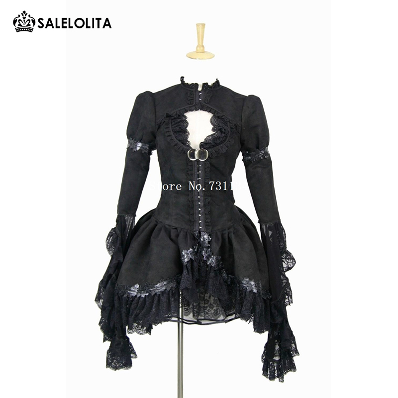 Discount Custom Made Vintage Victorian Medieval Style: Popular Victorian Blouses-Buy Cheap Victorian Blouses Lots