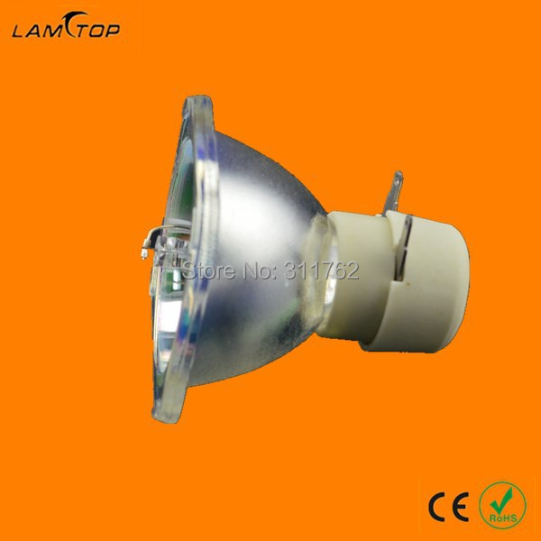 Compatible bare projector lamp / projector bulb SP.87M01GC01 / BL-FU220C  fit for  TX761  free shipping