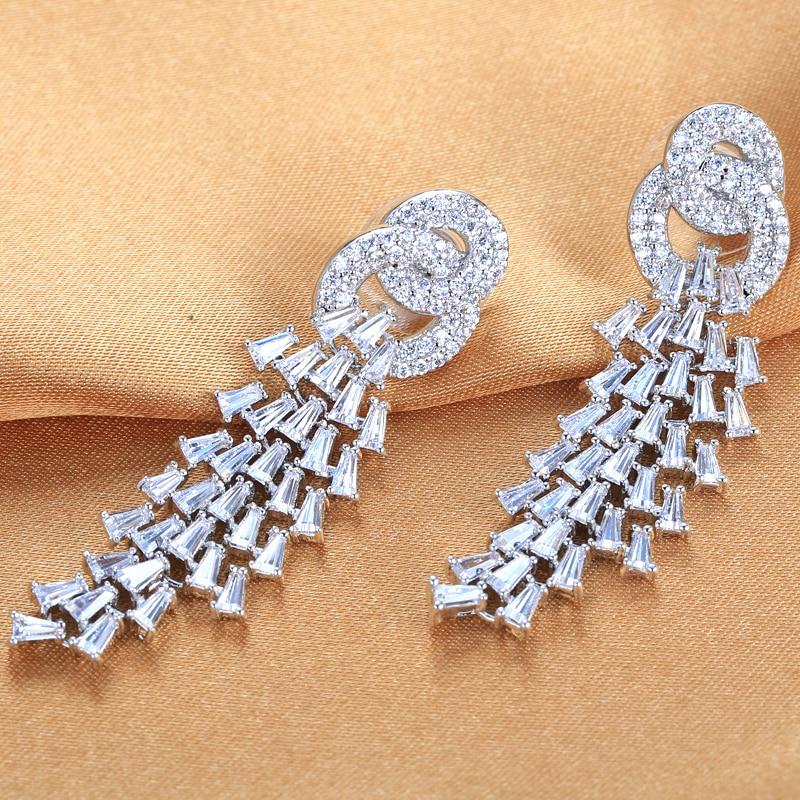 Lingdong Modemarke 925 Silber Anhänger persönliche Mode Kanten - Edlen Schmuck
