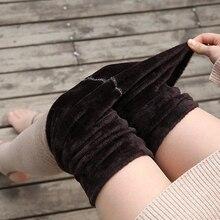 1800D Mulheres Grossas de Inverno Meias de Lã Quente Collant Meia calça Fina Sexy Elástica Stretchy Meias Footless Meias Pé Cheio