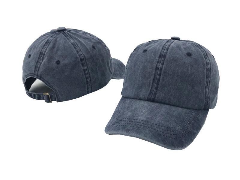 black trucker hat 1751917735206_0002