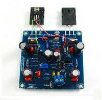 送料無料!!! 3ピースdx amp amp/デュアルチャネル部品アクセサリー/でハイパワーチューブ2sa1943/2sc5200/電子コンポーネン