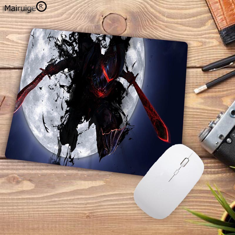360top-awesome-anime-wallpapers-19-WTG001011