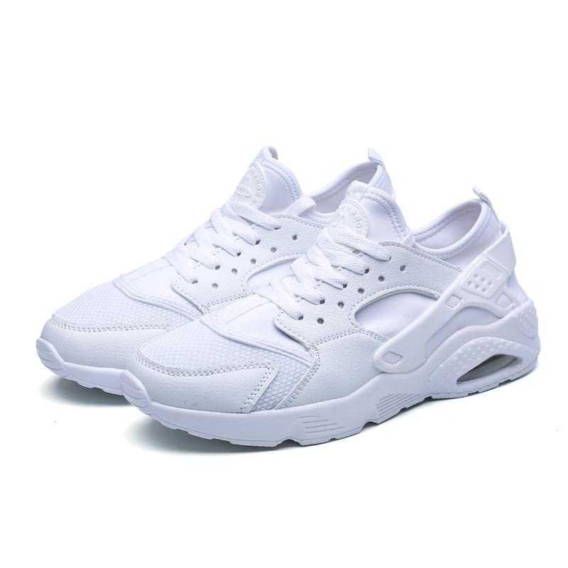 2017 Masculinos Zapatos de Deporte de Tenis Masculino Krasovki Blanco Zapatos Ho