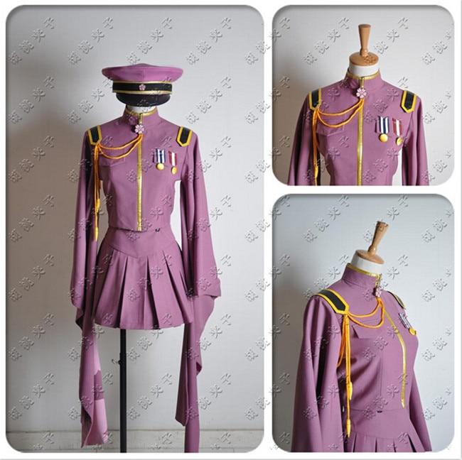free-shipping-font-b-vocaloid-b-font-miku-senbonzakura-cosplay-costume-font-b-vocaloid-b-font-uniform-custom-made