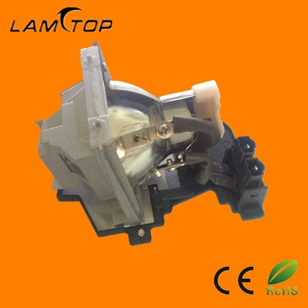 ФОТО Compatible Projector lamp module  SP.82G01GC01 BL-FU180A   fit for DX605