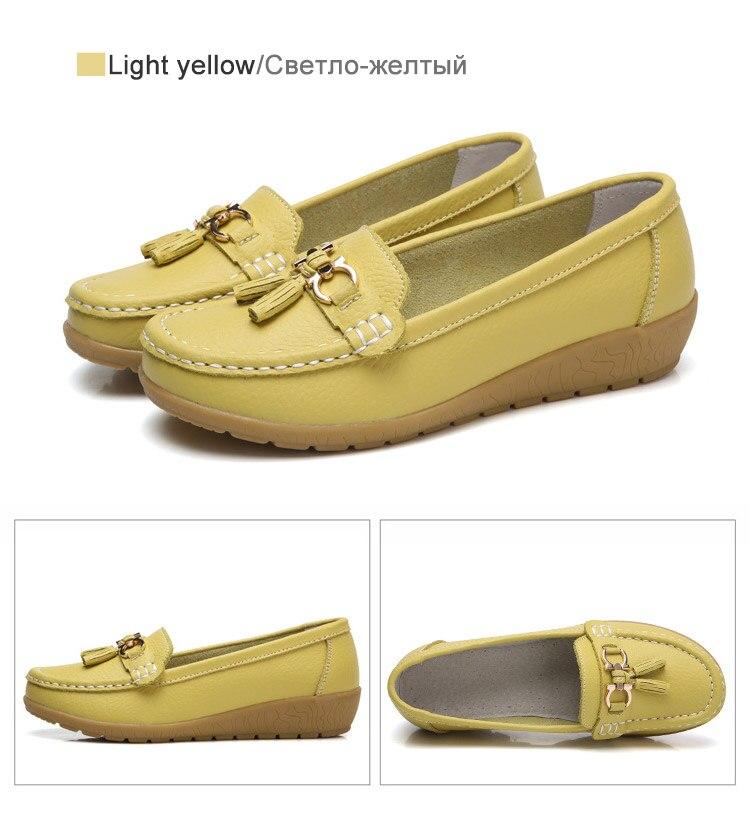 Spring women genuine leather shoes HTB1A7dnrv5TBuNjSspcq6znGFXat